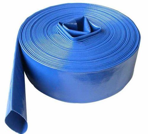 lay flat hose at rs 40 meter s lay flat hoses id 12182222512