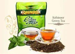 Kohinoor Green Tea