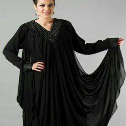 Islamic Abaya - Islami Abaya Latest Price b60538c93760