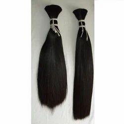 Small Culture Hair