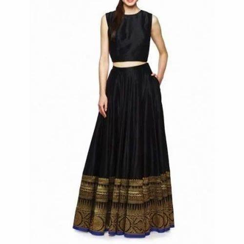 Designer Skirt Top. Designer Skirt Top at Rs 18000  piece   Khirki Village   New Delhi