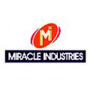 Miracle Industries