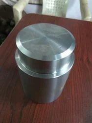Industrial Box Nut