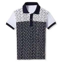 Mens T-Shirts in Howrah, West Bengal, Mens T Shirt Suppliers ...