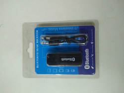 Wireless USB Bluetooth