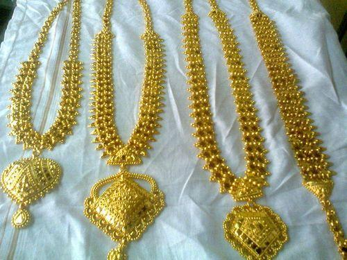 earrings with set girlz gold long s itm is kundan image loading traditional necklace polki