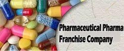 Pharma Franchise In Tiruvallur