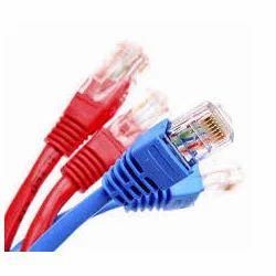 Computer LAN Networking-Amp