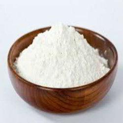 Hot Paste Powder