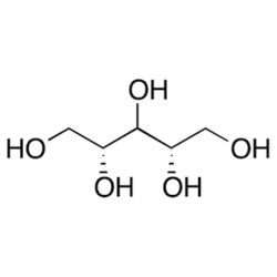 Powder L-Arabinitol, for Industrial, Reagent Grade