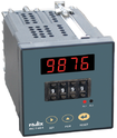 Electric Counters