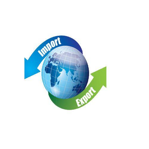 Authentication DGFT EXIM Certificates Software