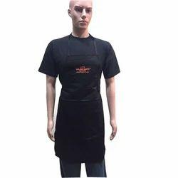 Men's Cooking Apron
