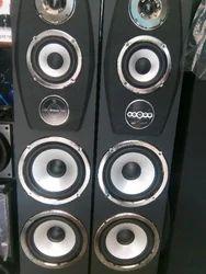 True Sound Boxes