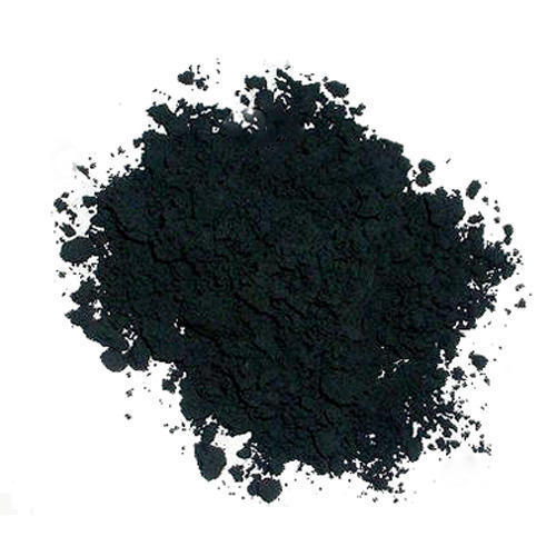 Global Cobalt Tetroxide Market 2021:Industry Size, Share, Future  Challenges, Industry Growth and Top Players Analysis to 2026 – KSU | The  Sentinel Newspaper