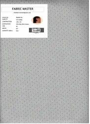 Yarn Dyed Dobby Fabrics FM000133