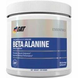 Pre-workout - Bigbang Nutrition, L-Argnine, 100 gm Wholesale