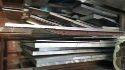 Aluminium 1050 Sheets
