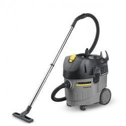 Karcher Wet n Dry Vacuum Machine Model NT 30/1 AP