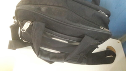 Office One Side  Bag