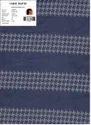 Double Cloth Fabrics FM000447