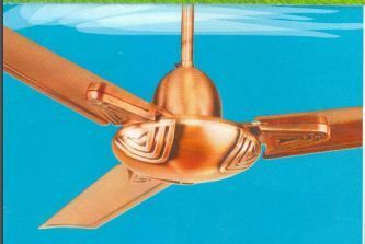Marvel ceiling fan concord ceiling fan manufacturer from ghaziabad marvel ceiling fan aloadofball Image collections