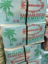 Kabkab Wet Dates