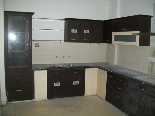Modular Kitchen Designing Service In Khanpur Extension New Delhi M R J Interiors Id 10650437630