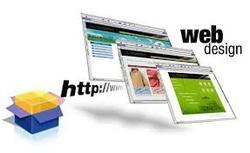 Outsource Web Designing Service