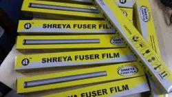 Hp 1010 1020 1018 3050 Fuser Film
