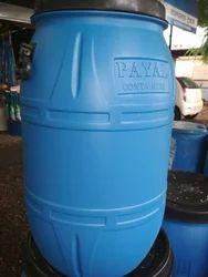 100L Water Tanks