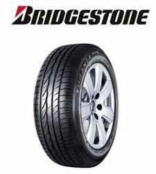 Image result for bridgestone tyre