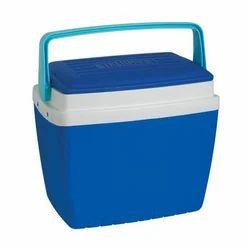 Ice Boxes