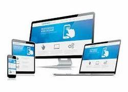 Web and Software Development Service