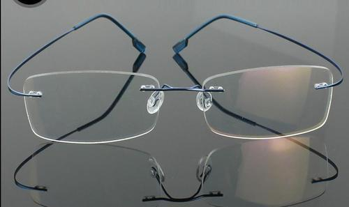 Goggle Frames