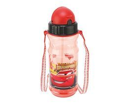 Sonam Sipper Bottle