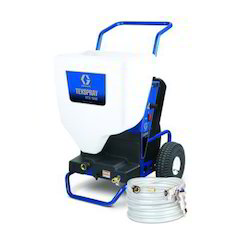 Graco Paint Sprayer 1500 Eu Aus
