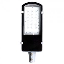 80 Watt LED Street Light