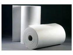 Refractory Ceramic Fiber (RCF) Paper