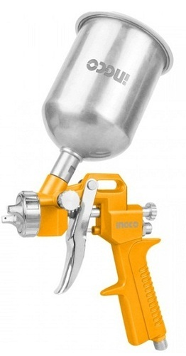 Ingco Spray Gun
