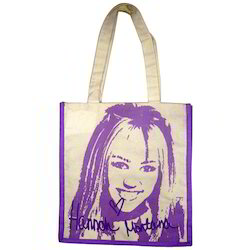 Customized Ladies Bag