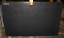 black leather finish granite