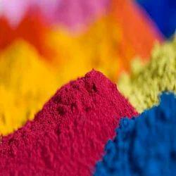 Ekta International Pigment Powders, 20 kg, Packaging Type: Bag