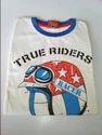 Buddy Boys T Shirt