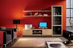 Get In Touch With Us. New Age Interiors