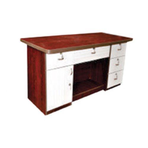 stylish study table at rs 3500 piece(s) padhne wali mezstylish study table