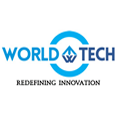 Worldtech Pumps Pvt. Ltd.