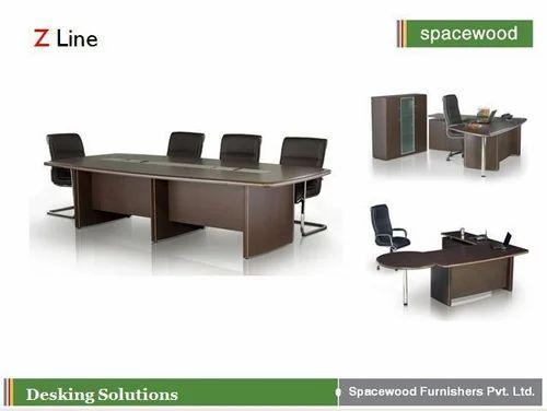 Zline Cabin Furniture Bank, Z Line Furniture