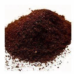 vary Ground Coffee