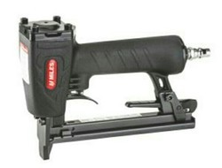MS 10J-13 Pneumatic Stapler